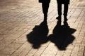 رفضتا الكلام لثلاثين عاماً، وموت إحداهما لا يزال لغزاً.. تعرف على قصة التوأم الصامت!