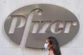 جميعنا سمع عن لقاح Pfizer لعلاج كورونا، لكن هل تعلم كيف يعمل في الجسم؟ إليك ...
