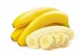 هل الموز يزيد الوزن بالفعل أم يُنقصه؟