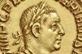 فاليريان.. الإمبراطور الروماني الذي أسره الفرس وتخلى عنه ابنه!