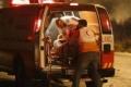 مصرع مواطنين في نابلس وبيت لحم في حادثي سير