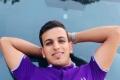 وفاة شاب من رام الله بعد ملاحقته في يافا