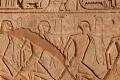 اختلفت الآراء حول موطنهم الحقيقي.. من هم الهكسوس الذين هزمهم أحمس الأول وأخرجهم من مصر؟
