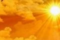 موجة صيفية حارة في وقت مبكر جداً تؤثر قريباً على البلاد