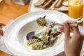 """هل تشعر بـ""""الجوع المستمر""""؟.. دراسة علمية تكشف الأسباب وتقدم حلولا"""