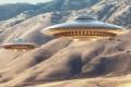 """""""قاعدة دولسي"""" العسكرية السرية للأبحاث الفضائية بين الحقيقة والخيال"""
