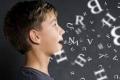 كيف تصبح متعدد اللغات؟ نصائح ألماني يتحدث 33 لغة