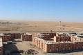11 مدينة عربية ضمن المناطق الأكثر حرا في العالم خلال الساعات الأخيرة