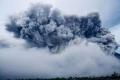 تشبه ضربات القلب.. الأرض لها نبضات كارثية تتكرر كل 27 مليون سنة