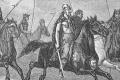 كان شكلهم مختلفاً ووحشيتهم غير مسبوقة! قصة شعب الهون الذي أرعب أوروبا وهاجم روما والقسطنطينية