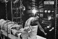 «فرانكنشتاين» ليس خياليًّا تمامًا.. هل حاول هؤلاء «صناعة المسخ» في معاملهم؟