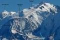 لماذا يعتبر مونت بلانك واحد من اكثر الجبال الدموية في العالم ؟