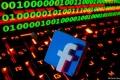 فيسبوك يتجه لتغيير اسمه.. فما هي الأسباب؟