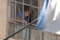 بالفيديو: حينما لا يريد الاحتلال أن يفهم.. حتى بلغة الإشارة !!