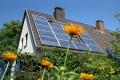 العمارة الخضراء توفر أكثر من 40% في استهلاك الطاقة وتقلل من احتمالية الإصابة بالمرض