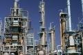 النفط مستقر بدعم من تقلص المعروض