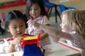 طرق فعالة لمحاربة نزلات البرد عند الأطفال
