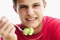 هل تكره بعض الخضروات؟ السر قد يكون في جيناتك