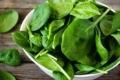 الأطعمة الرئيسية التي يجب عليك تناولها للتخلص من الصداع