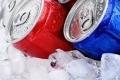 الشركتان ليستا الأقدم في بيع المشروبات الغازية ولكن.. أيتهما صدرت أولاً: بيبسي أم كوكا كولا؟