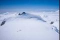 جليد جبال الألب يحافظ على 10 آلاف عام من تاريخ مناخ الأرض