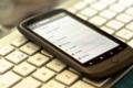 سيسكو: أعداد الهواتف المتصلة شبكياً ستتجاوز عدد البشر نهاية العام الجاري