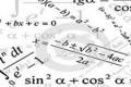 مراهق يحل لغزاً حير علماء الرياضيات لـ 350 عاماً