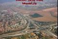 ذاكرة فلسطين : قرية يازور