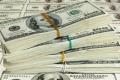 أعلى سعر للدولار في 14 عاماً بدعم من توقعات الفائدة