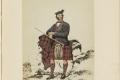 غريغور ماكغريغور.. المخادع الذي أقنع بريطانيا بأنه أمير مستعمرة لا وجود لها