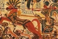 أحمس الأول.. حارب الهكسوس بعدما وحَّد مصر وأسس دولتها الحديثة الأكثر ازدهاراً في التاريخ الفرعوني