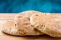 هذا ما سيحدث لجسمك إذا توقفت عن تناول الخبز مدة شهر