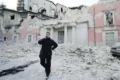 سجن سبعة علماء طليان لتقديمهم تطمينات كاذبة من مخاطر زلزال