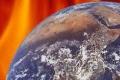 الإنسان المسؤول الأول عن تطرف الطقس حول العالم وتوقعات بتزايد شدته مستقبلا