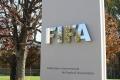 """رئيس """"فيفا"""" يصف عدم تأهل إيطاليا إلى مونديال 2018 بـ""""المأساة"""""""