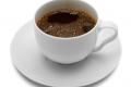 دراسة: عشاق القهوة اقل عرضة للموت المفاجيء