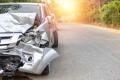 تعرف على قائمة السيارات الأكثر أماناً لعام 2020 ومعايير الأمان العالمية