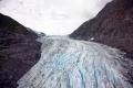 هذه المرة في ألاسكا.. هل ينتظر العالم قريبا كارثة تسونامي جديدة؟