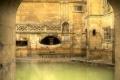 تاريخ الحمامات العامة على مر العصور.. مجالس أُنس ومركز نقل الأخبار وشؤون البلاد