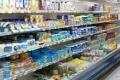 ما الأسباب وراء ارتفاع أسعار الغذاء في السوق الدولية؟
