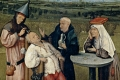 هل استخدموها في علاج الصداع والجنون أم كطقس ديني؟ لهذا لجأ القدماء إلى ثقب رأس ...
