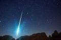 وكالة ناسا: الأرض تتعرض لسيلٍ من الشهب والنيازك بدءًا من 23 مايو