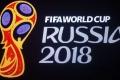 مدرب منتخب السعودية في روسيا للتحضير لمونديال 2018