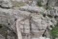 جسر الشيطان.. تحفة تاريخية مفزعة في قونية التركية