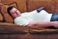 الخاملون أكثر عرضة للأمراض المزمنة