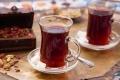 هذا ما يحدث لجسمك عند شرب الشاي يوميا