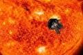 """مهمة """"ناسا"""" إلى الشمس تحقق نجاحا مفاجئا يذهل العلماء!"""