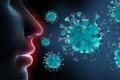 3 أعراض جديدة ومبكرة جدا لعدوى كورونا