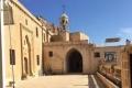 ماردين.. مدينة تركية تاريخية ذات جذور عربية عريقة