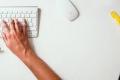 الويب العربي.. لماذا نعاني من كثرة التفاهة والمحتوى الفارغ؟